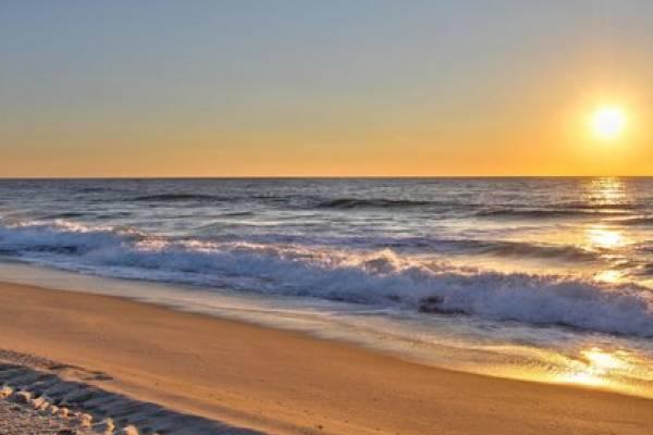 Jersey Shore Oceanfront Rentals