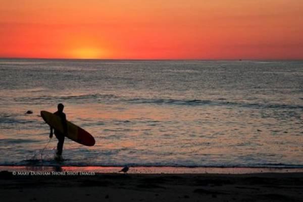 Jersey Shore Bay Block Rentals